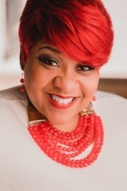 Tausha Jackson  - Cover Band - San Antonio, Texas