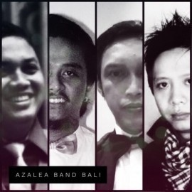 witz pepperz - Function / Party Band - +62, Indonesia
