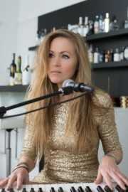 Liss Norman - Multi-Instrumentalist - Belguim, Belgium