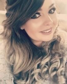 Hannah McNeill - Wedding Singer - Scotland