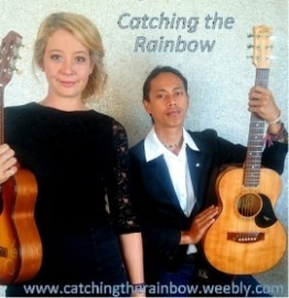 Catching the Rainbow - Duo - Durban, KwaZulu-Natal