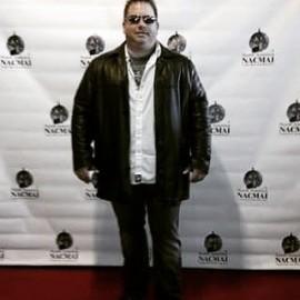 Ronnie Call - Male Singer - North Carolina