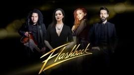 Flashback - Other Band / Group - Indonesia