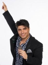 Jim Baych - Male Singer - 8000, Bulgaria