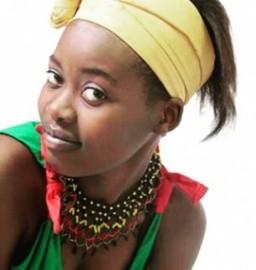 Marymo - Female Singer - South Africa, Gauteng