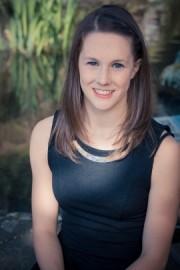 Kristi Dahm - Female Dancer - New Zealand, Wellington
