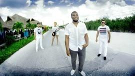 EYSoul Band  image