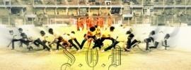 Traditional/bollywood Dance - Bollywood Dancer - Mumbai, India
