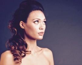 Jessica Rhodes - Duo - West Midlands