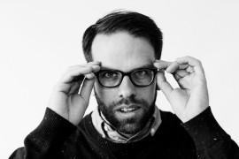 Mark Toland: Mind Reader - Mentalist / Mind Reader - United States, Illinois