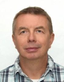 Zsolt Kelemen - Bass Guitarist - Hungary