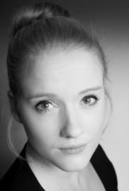 Naomi Powell - Female Dancer - England, North of England
