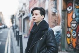 Adam Sugawara - Pianist / Singer - Blackheath, London