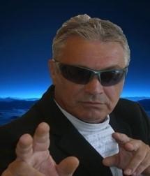 Don Stevens - Hypnotist - United Kingdom, Cyprus