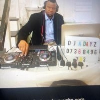 DJ ADAYZ - Party DJ - Greenwich, London