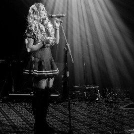 A M Y  J A D E - Female Singer - Southampton, South East