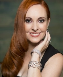 Lady of the Shallows - Classical Singer - Tampa, Florida