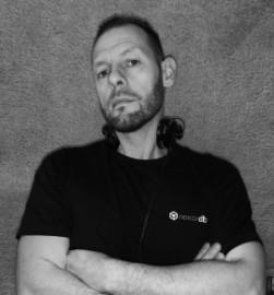 Dj Daniel Hobbs  - Nightclub DJ - Bromley Green, South East