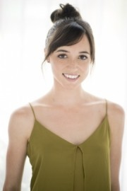 Molly Sherden - Production Singer - Auckland, Auckland