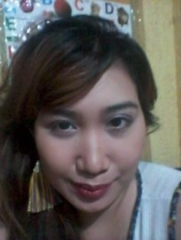 kate7 - Female Singer - valenzuela city, Philippines