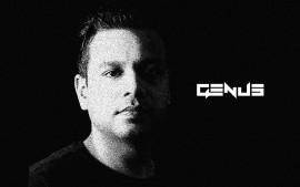 Genus - Nightclub DJ - India, India