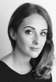 Hannah mary jenkins  - Female Singer - North of England