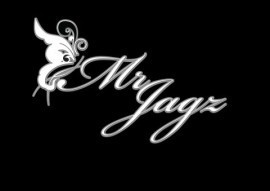 Mr Jagz - Nightclub DJ - London, London