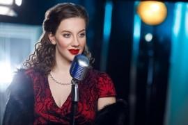 Mawgan Stott -Singer- Actress-Dancer - Female Singer - Exeter, South West