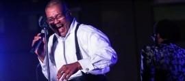 Darryl Johnson - Soul / Motown Band - Detroit, Michigan