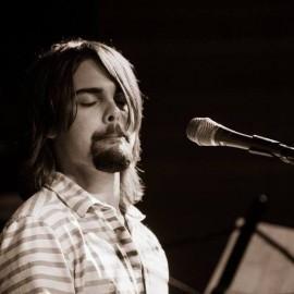 Matt Brady - Pianist / Keyboardist - Hampton, Virginia