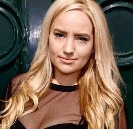 Vanessa King - Female Singer - Hastings, South East