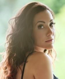 Albadea - Female Singer -