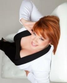 Natalie Wilson - Female Singer - Leeds, Yorkshire and the Humber