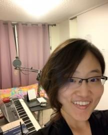 Eul - Pianist / Keyboardist - Honolulu, Hawaii