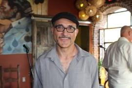 John Tinger - Classical / Spanish Guitarist - Athens, Alabama