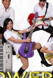 che - Electric Guitarist - Philippines