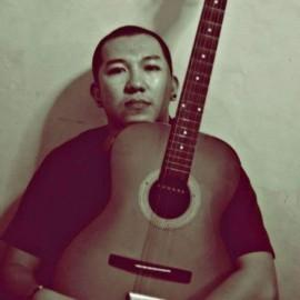 Jojo - Other Instrumentalist - Bacolod city, Philippines