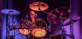Gio's Drum Experience - Drummer - Cumming, Georgia