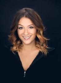 Lindsi Lopatynski - Female Dancer - Canada/ Calgary, Alberta