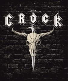 CROCK image