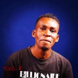 SORLOE XIX - Nightclub DJ - Kenya, Kenya