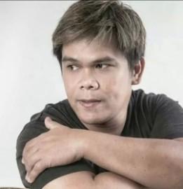 Ian Mendoza - Acoustic Band - Cambodia