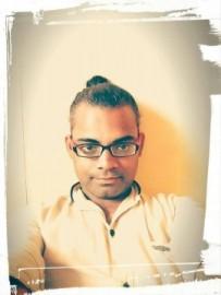 DJ SAS - Nightclub DJ - india, India