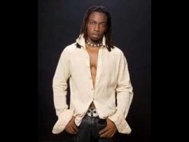 Evin lake  - Male Singer - jamaica, Jamaica