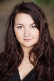 Lily Taylor-Ward - Classical Singer - Nottingham, East Midlands
