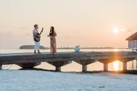 Isla Musikka - Duo - Maldives, Philippines