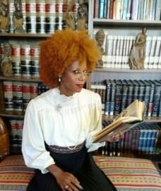 Madame Dugar image
