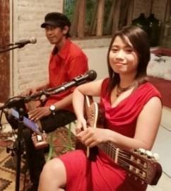 Denpasar Bali - Cover Band - Christian/Denpasar/Bali, Indonesia