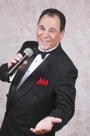 Michael Matone - Male Singer - Palm Beach, Florida