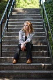 Aimee Carter - Jazz Singer - Medford, Oregon